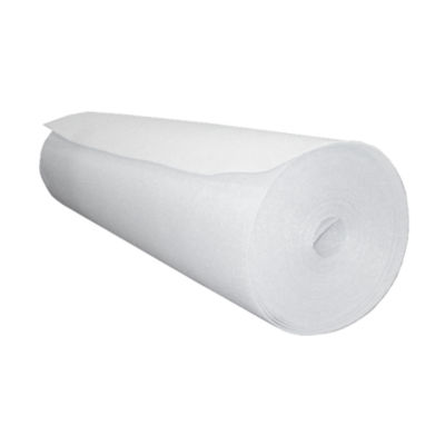 Gladon ft Roll Above Ground Pool Wall Foam - 1/8-in x 48-in