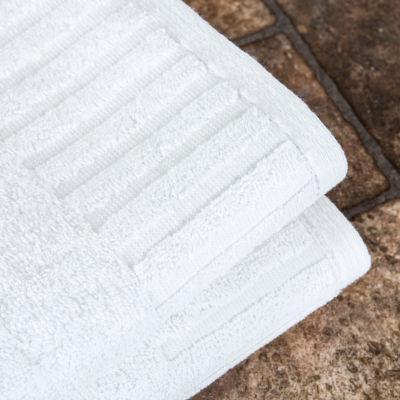 Grand Piano Key 120-pc.Hand Towel