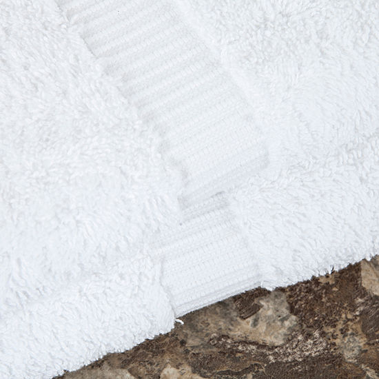 Serenade 144-pc. Hand Towel Set