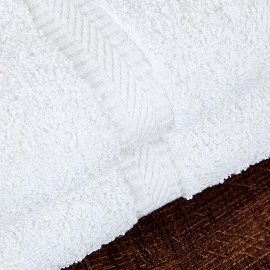 Marbella 144-pc. Hand Towel Set