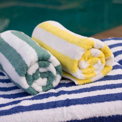 American Dawn Cabana 24-pc. Pool Towel