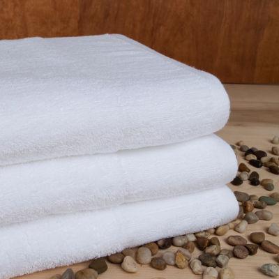 Belize 24-pc. Pool Towel