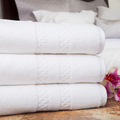 Sorrento 36-pc. Bath Towel