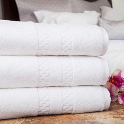Sorrento 72-pc.Hand Towel