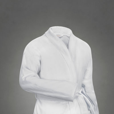 Royalston 12-pc. Bath Robe