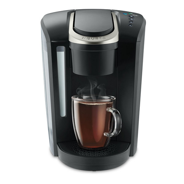 Keurig® K-Select™ Coffee Maker 500019 - JCPenney