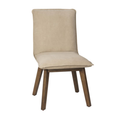 INK + IVY Kendall Dining Chair Set Of 2