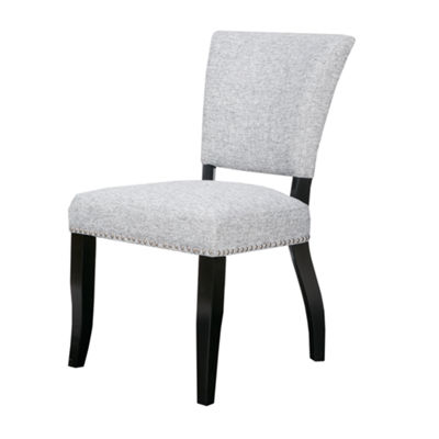 Madison Park Parler Dining Chair Set Of 2