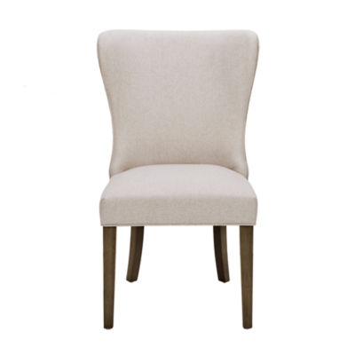 Madison Park Signature Helena Dining Side Chair
