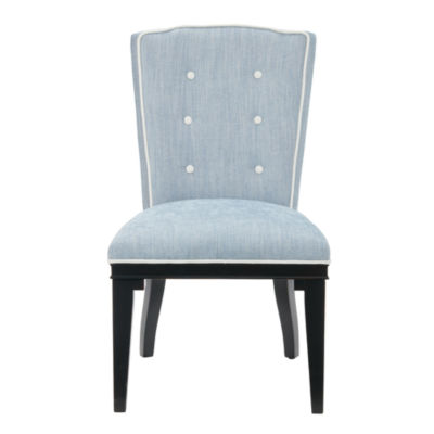 Madison Park Signature Twyla Dining Chair Set Of 2