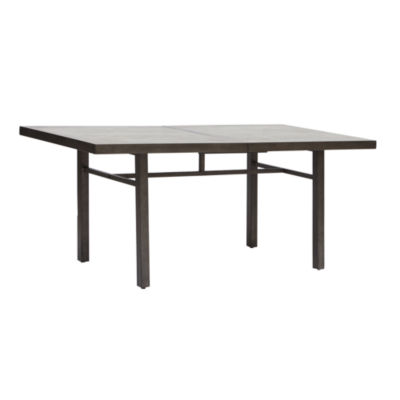 INK + IVY Cody Dining Table