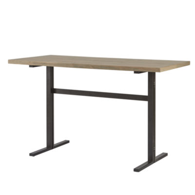 INK + IVY Delano Counter Dining Table