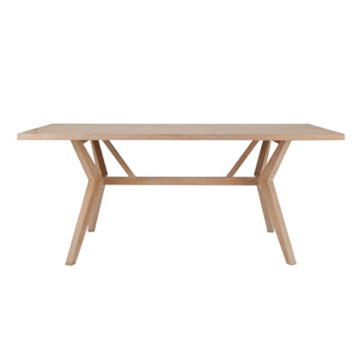 Madison Park Stuart Dining Table