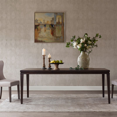 Madison Park Signature Hathaway Dining Table