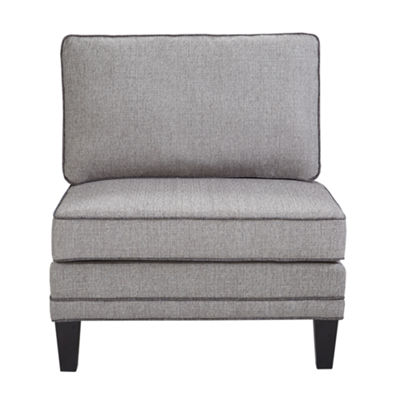 Madison Park Signature Gordon Modular Armless Lounge