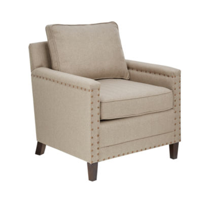 Madison Park Lotte Accent Chair