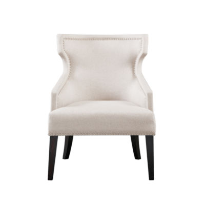 Madison Park Signature Everett Accent Chair