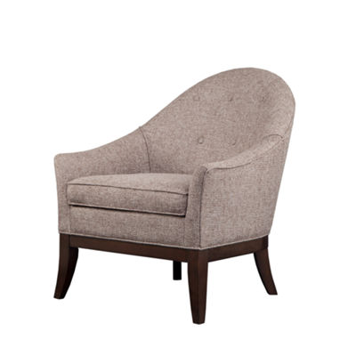 Madison Park Signature Lilly Accent Chair
