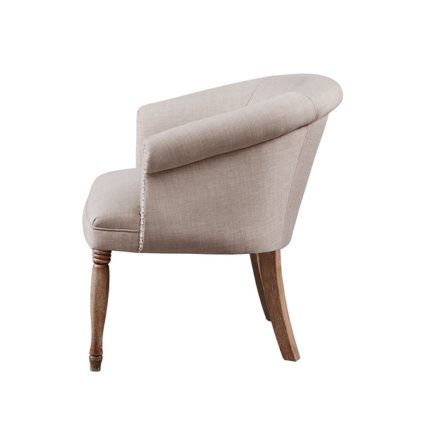 Madison Park Signature Reba Accent Chair