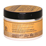 Urban Hydration Honey Growth & Repair Style Hair Cream-8.4 oz.