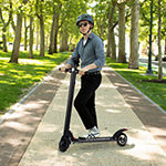 Voyager Electric Ride-On Scooter