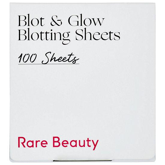 Rare Beauty by Selena Gomez Blot & Glow Blotting Paper Refill