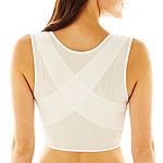 Cortland Intimates Back-Support Shoulder Brace - 3002