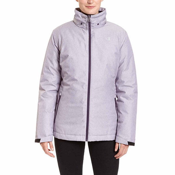 Champion® 3-In-1 Jacket