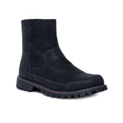 MUK LUKS® Dennis Mens Boots