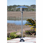 Fire Sense Outdoor Heater