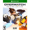 Overwatch Origins Edition Video Game-XBox One