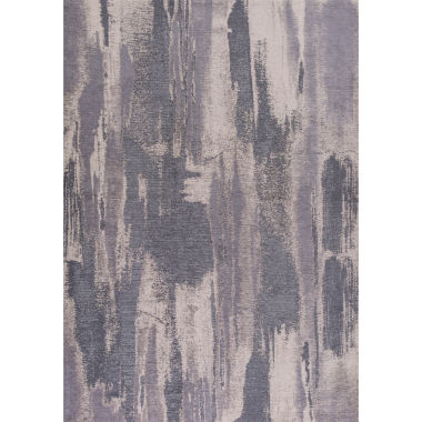 Elements Rectangular Rug
