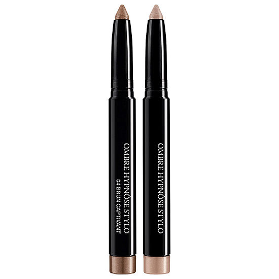 Lancôme Ombre Hypnôse Stylo Longwear Cream Eyeshadow Stick Duo Set