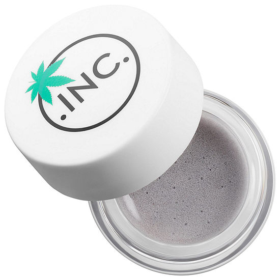 INC.redible Just Kinda Bliss Magic Hemp Lip Scrub Balm