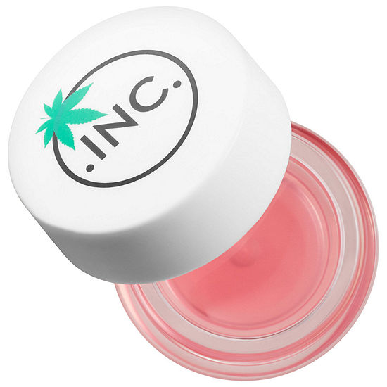 INC.redible Just Kinda Bliss Hemp Hydration Lip Jelly