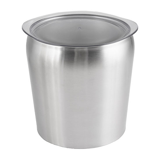 Cambridge 3-Qt. Ice Bucket