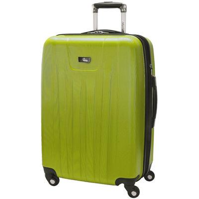 """Skyway® Nimbus 2.0 24"""" Hardside Expandable Spinner Upright Luggage"""