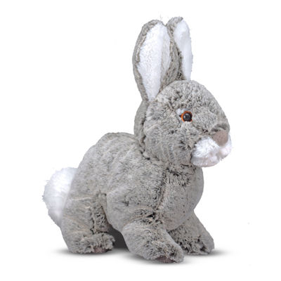 Melissa & Doug® Brambles Bunny