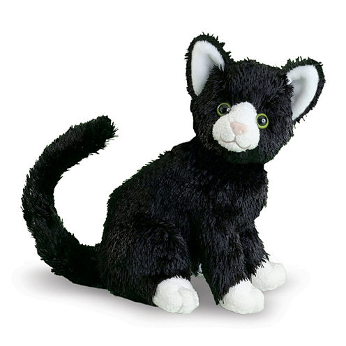 Melissa & Doug® Midnight Cat