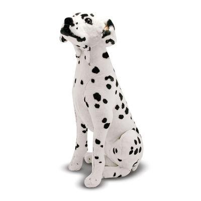 Melissa & Doug® Dalmatian - Plush