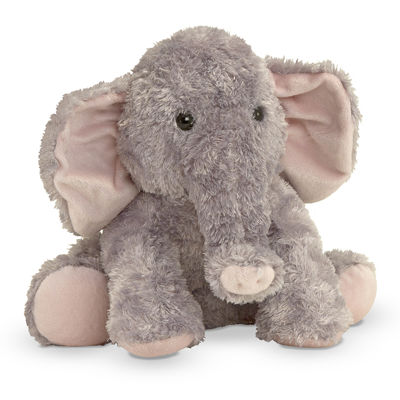 Melissa & Doug® Sterling Elephant