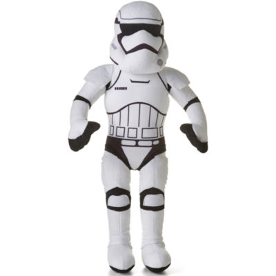 Star Wars® Storm Trooper Pillow Buddy