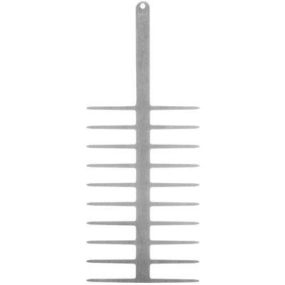 Sagaform® Stainless Steel BBQ Skewer
