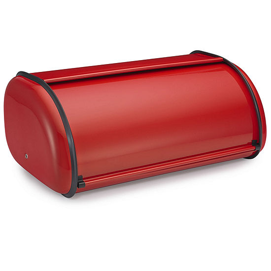 Polder® Steel Bread Bin