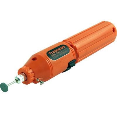 Stalwart™ 60-pc. Cordless Rotary Tool Set