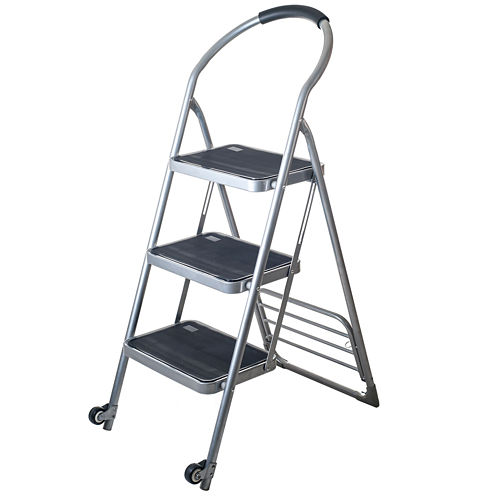 Stalwart™ Stepladder Dolly