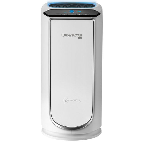 Rowenta® Intense Pure Air XL Air Purifier