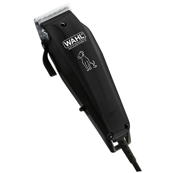 Wahl® Pet Clipper