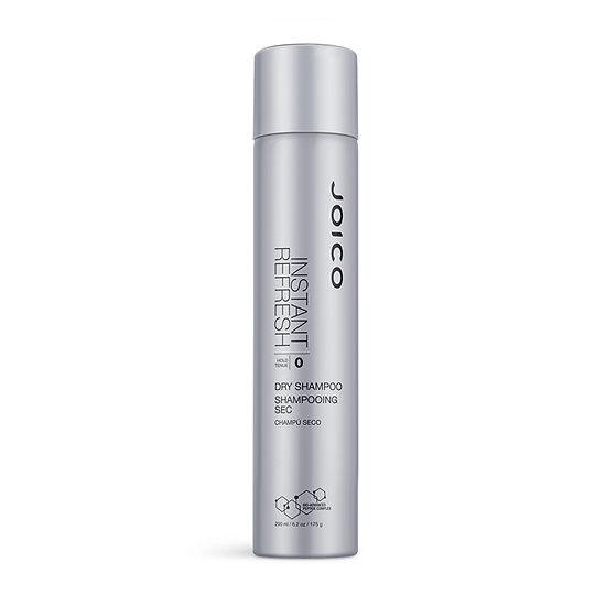 Joico Instant Refresh Dry Shampoo-6.2 oz.