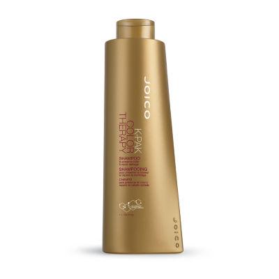 Joico Color Therapy Shampoo - 33.8 oz.